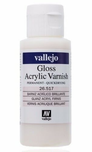 SURFACE VARNISHES THINNERS DIFFERENT BRANDS AND SIZES OF CLEANERS