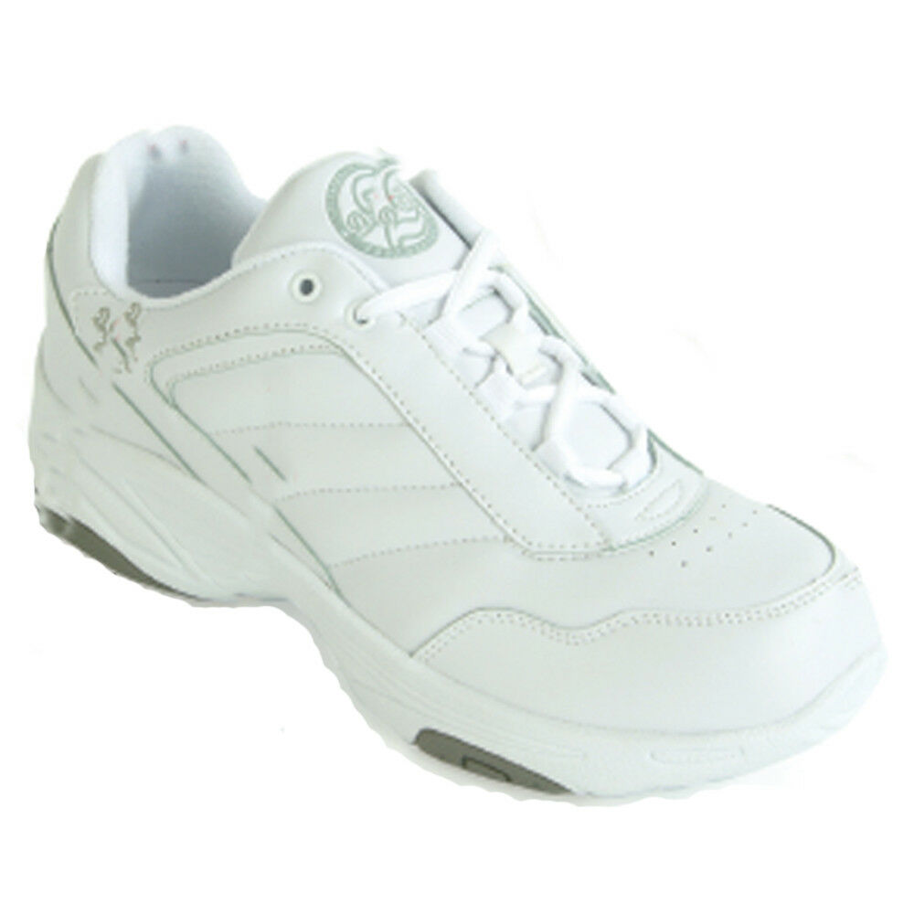 Dr Zen Sport 1 Women's Therapeutic Diabetic Extra Depth shoes