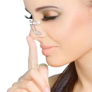 Magic-Nose-Up-Shaping-Shaper-Lifting-Bridge-Straightening-Clipper-Beauty-Tool