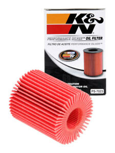 PS-7023-K-amp-N-OIL-FILTER-AUTOMOTIVE-PRO-SERIES-KN-Automotive-Oil-Filters