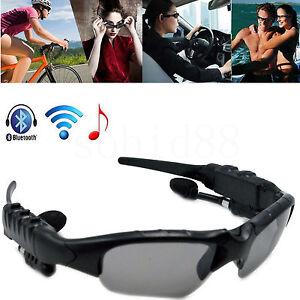 Bluetooth-Sunglasses-Headset-Wireless-Stereo-Headphone-For-Mobile-Phones-Men-Boy