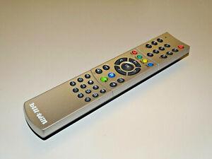 Original BLU WIN Fernbedienung / Remote, 2 Jahre Garantie