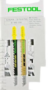 Festool-Stichsaegeblaetter-S-75-4-K-und-75-4-FSG-490159