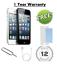 Apple-iPhone-5-16-32-64GB-Debloque-Sans-SIM-Smartphone miniature 1