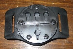 Details about eagle industries G-CODE RTI wheel 1 75