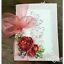 Heartfelt-Creations-Frame-A-Card-Dies-CHOOSE-ONE-from-4-Various-Designs-NIP thumbnail 3