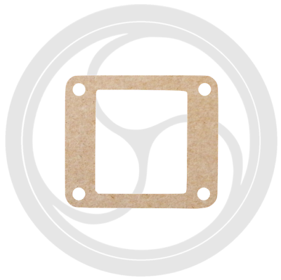 Yamaha AT CT DT175 DT100 MX RD Reed Intake Gasket   #87A-13621-00  #314-13621-02