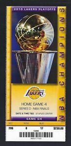 Lakers vs Magic Game 5 Highlights - 2009 NBA Finals ...