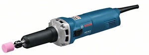 Bosch-GGS28LC-Long-Nose-Straight-Grinder-650W-110V-0601221060