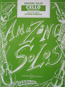 AMAZING-SOLOS-for-Cello-and-Keyboard-arr-by-Howard-Harrison-pub-B-amp-H