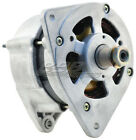 Alternator BBB Industries 13107 Reman fits 78-80 Ford Fiesta 1.6L-L4