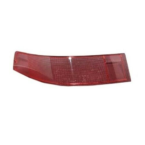 964 631 907 10 Taillight Lens JP Group Dansk 1695350970