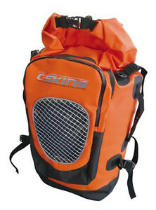 C-Skins-80-Litre-Dry-Backpack-PVC-Construction