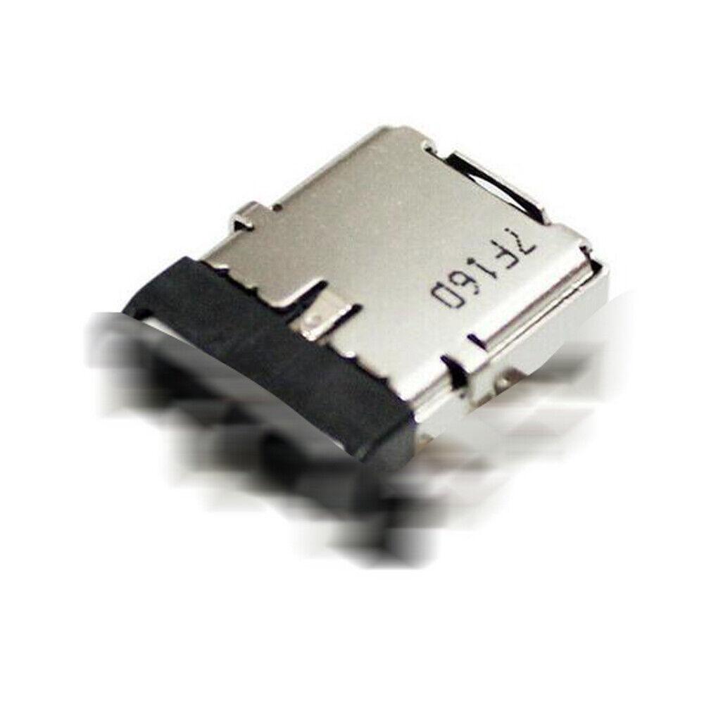 For ASUS ROG Strix GL703GS DC Jack Socket Charging Power Port Connector Plug DJ