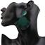 Fashion-Bohemian-Jewelry-Elegant-Tassels-Earrings-Long-Stud-Drop-Dangle-Women thumbnail 149