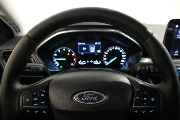 Ford Focus 1,0 EcoBoost Titanium - billede 3