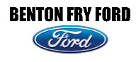 Benton Fry Ford Lincoln Sales