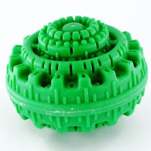 Green-Eco-Friendly-Wash-Ball-Laundry-Ball-Washing-without-Detergent-Chemicals