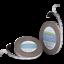 Fliegengitter-Magnetband-selbstklebend-mit-3M-Kleber-Kleberuecken-Magnetstreifen Indexbild 4