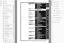 * Manuale Officina Assistenza e Riparazione guida per Nissan NV 2011-2017 Cablaggio