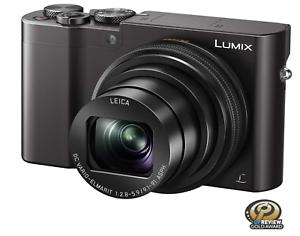 PANASONIC-LUMIX-ZS100-4K-Digital-Camera-20-1-Megapixel