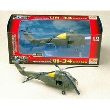 EM37012-Easy Model 1:72 - UH-34 CHOCTAW-vnaf 213 Elicottero SQUADRONE