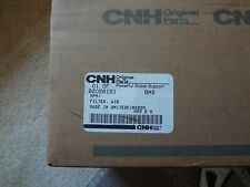 CNH 82028151 Air Filter NOS