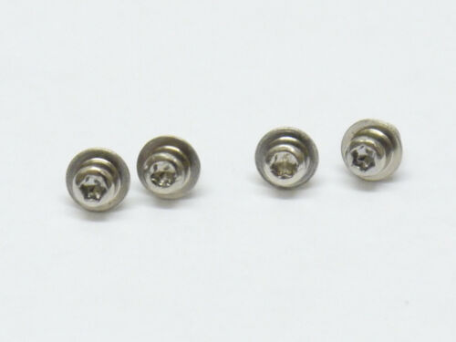 NEW Hard Drive Screw  for Macbook Pro A1278 A1286 A1297