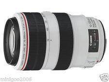 NEW CANON EF70-300mm F4-5.6L IS USM (EF 70-300mm F4-5.6 L IS USM) Lens*Offer