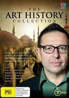 Art History : Set 1 (DVD, 2015, 7-Disc Set)