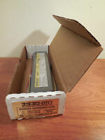 Nib- Me Maintenance Engineering Long Life 120/277v Ballast Bem842 240re/mv/10/50