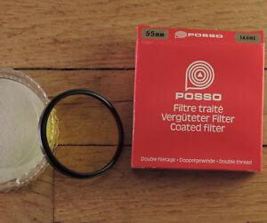 U milk Krups xn2601 Coffee Machine Milk Frother Lip Cover Seal Aeroccino aer03