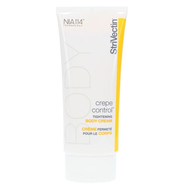 StriVectin Crepe Control Tightening Body Cream 6.7 oz.
