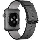 Apple Watch Accs 42mm Black