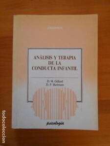 ANALISIS-Y-TERAPIA-DE-LA-CONDUCTA-INFANTIL-D-M-GELFAND-D-P-HARTMANN-BW