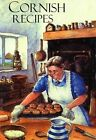 Cornish Recipes by Ann Pascoe (Paperback, 1988)