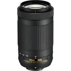 Nikon-AF-P-DX-NIKKOR-70-300mm-f-4-5-6-3G-ED-Lens-for-Nikon-DSLR-Cameras