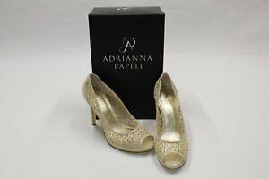Adrianna Papell Women's Foxy Dress Pump