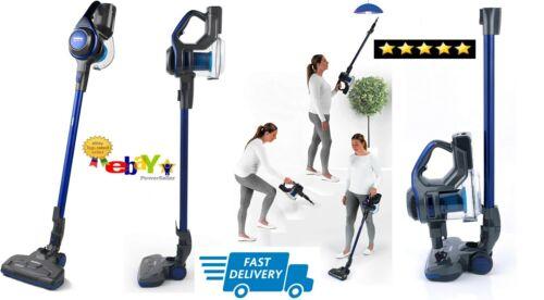 Beldray® BEL0813 Airgility Max Cordless Vacuum Cleaner