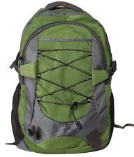 Greentree Unisex Backpack Casual Sports Shoulder Bag MBG12