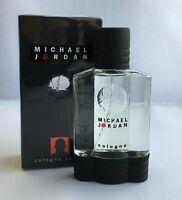 Michael Jordan Cologne Spray For Men 1.7 Oz Boxed