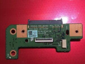 Asus-X555LD-X555L-X555LA-Portable-Carte-Disque-Dur-Carte-Mere
