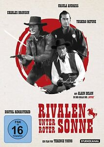 Rivalen-unter-roter-Sonne-Alain-Delon-DVD