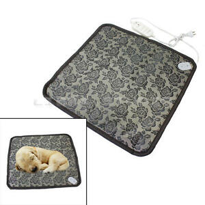 Self Warming Pet Mat moreover Black Cat Neck Pillow also Roasting Cocoa Beans In Factory furthermore Outdoor Pet Heating Pad Electric moreover Cat Pet Bed Heater Pad. on cat heat pad