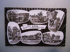 Ansichtskarte-Linz-am-Rhein-1966
