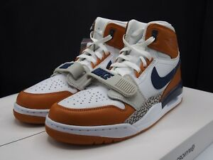 3c2aed018dd2 Nike Air Jordan Legacy 312 NRG Just Don