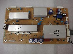 BN96-16524A-LJ41-09423A-LJ92-01764A-LJ92-01760A-PN51D450A2D-PN51D550C1F-YBC