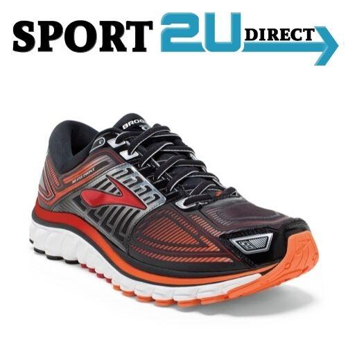 Brooks Glycerin 13 Mens Running Shoes (B) (062)    250.00