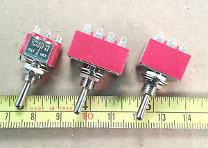 Toggle-Switch-3A-250V-with-Silver-Plated-Contacts-Various-Configurations