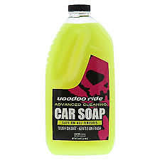 VOODOO-RIDE-CAR-SOAP